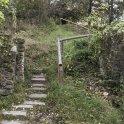 Prepojenie / schody